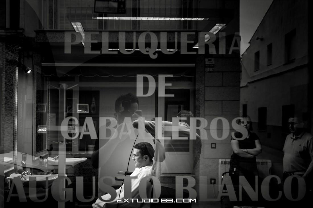 FOTO_BODA_CASAR_DE_CACERES_002
