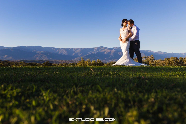 foto-boda-talayuela-001