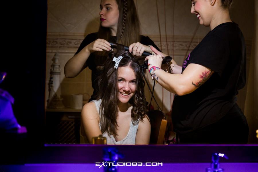 reportaje-boda-roma-extudio83-002