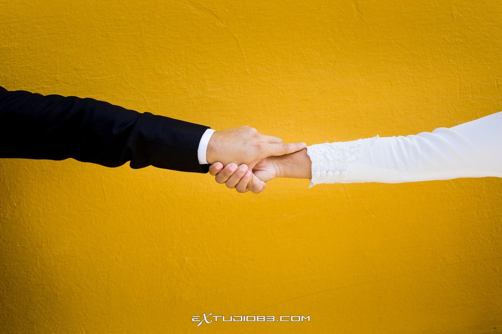 fotografo-bodas-almendralejo001