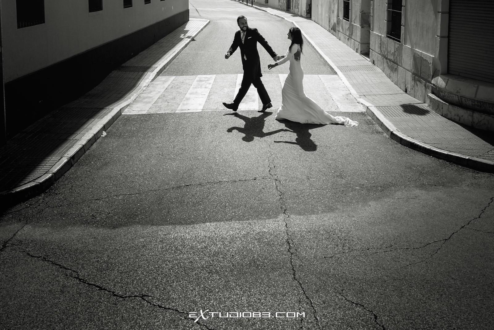 fotografo-bodas-almendralejo002