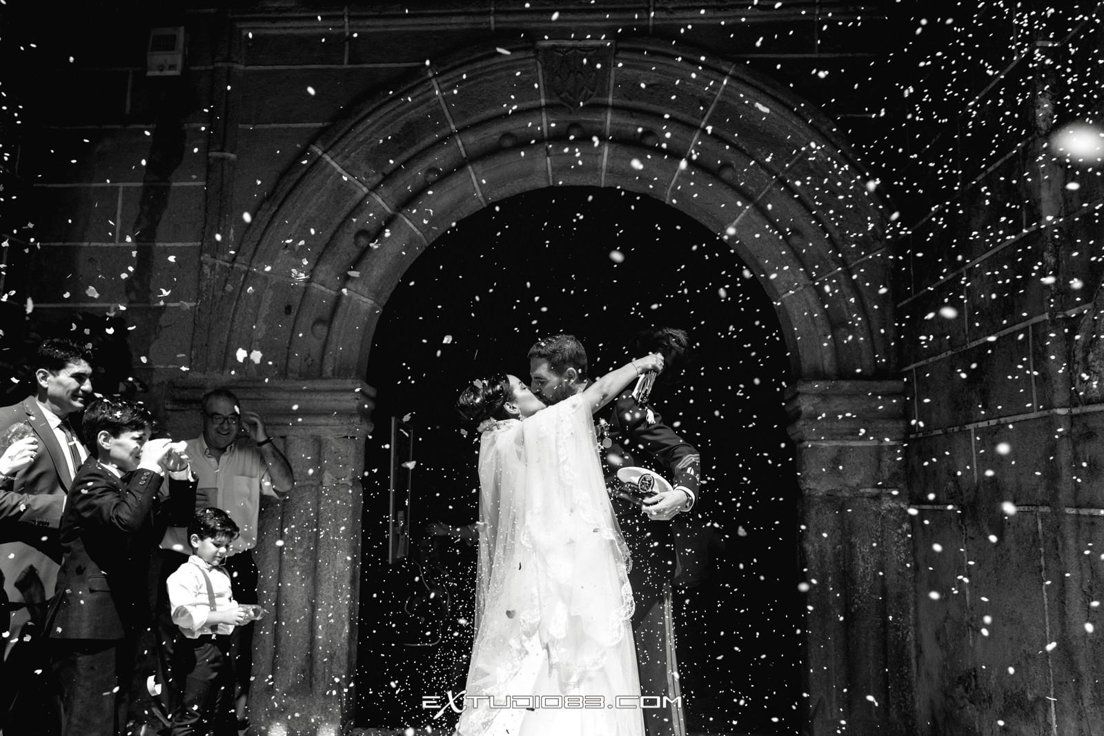 foto-bodas-jaraiz-de-la-vera-001