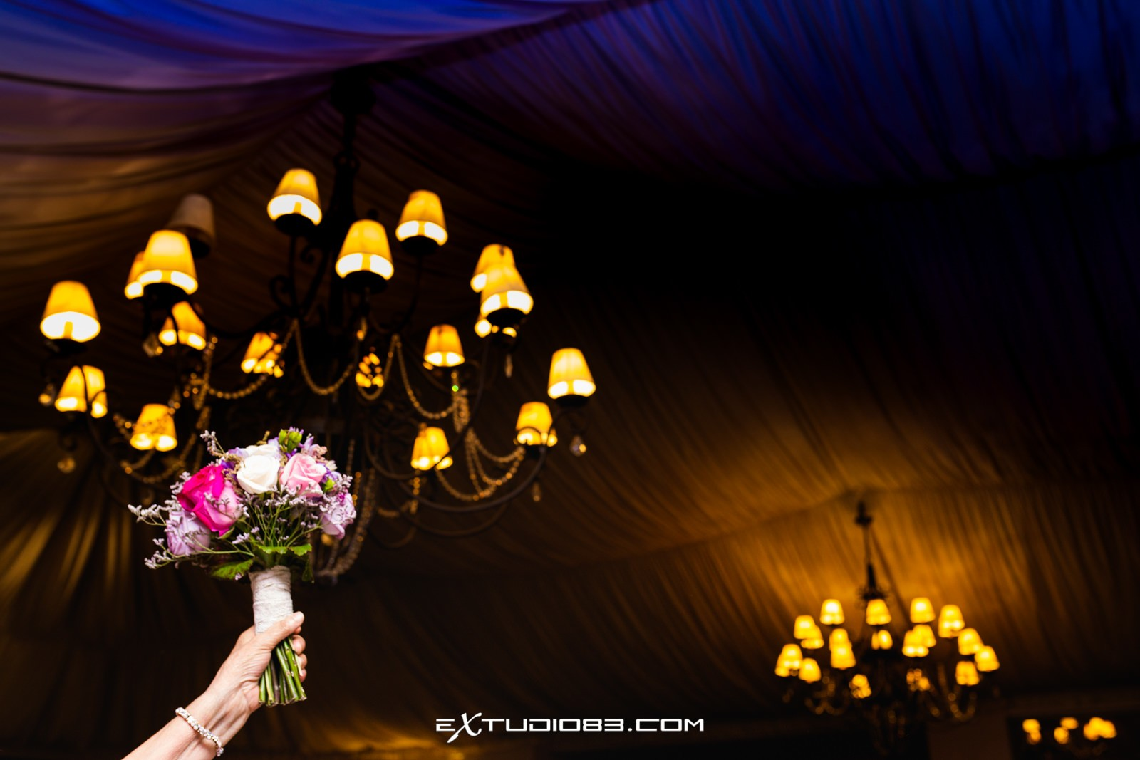 fotografo-bodas-valle-del-jerte001