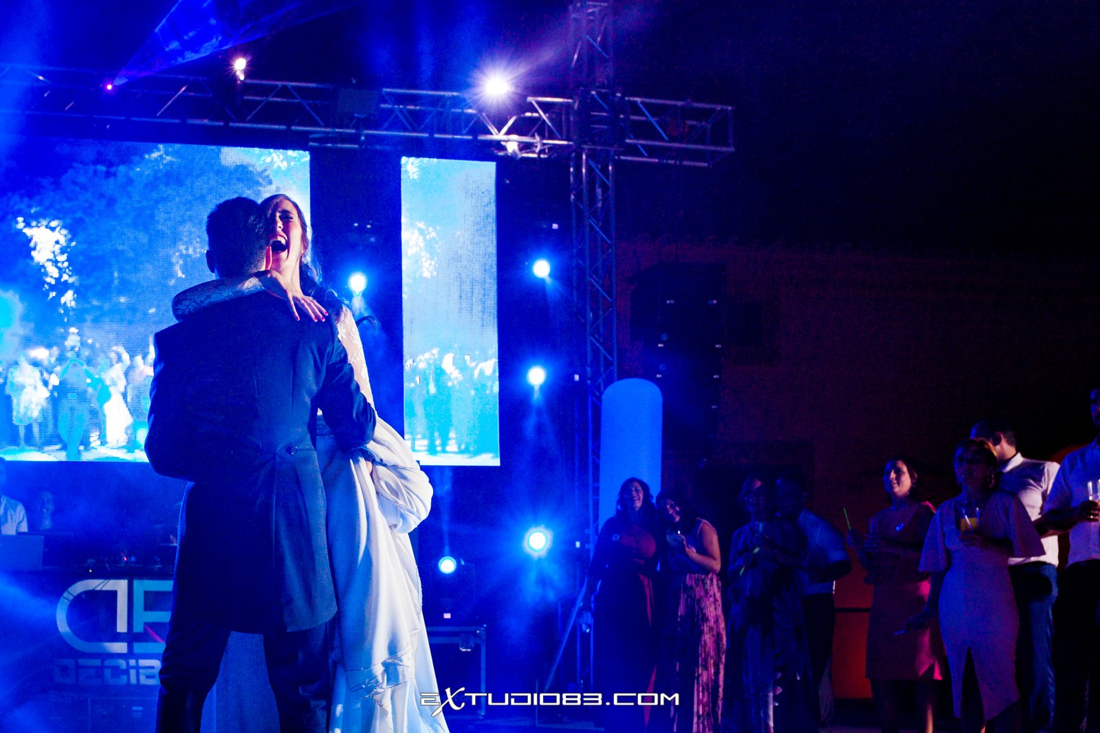 foto-boda-malpartida-plasencia-001