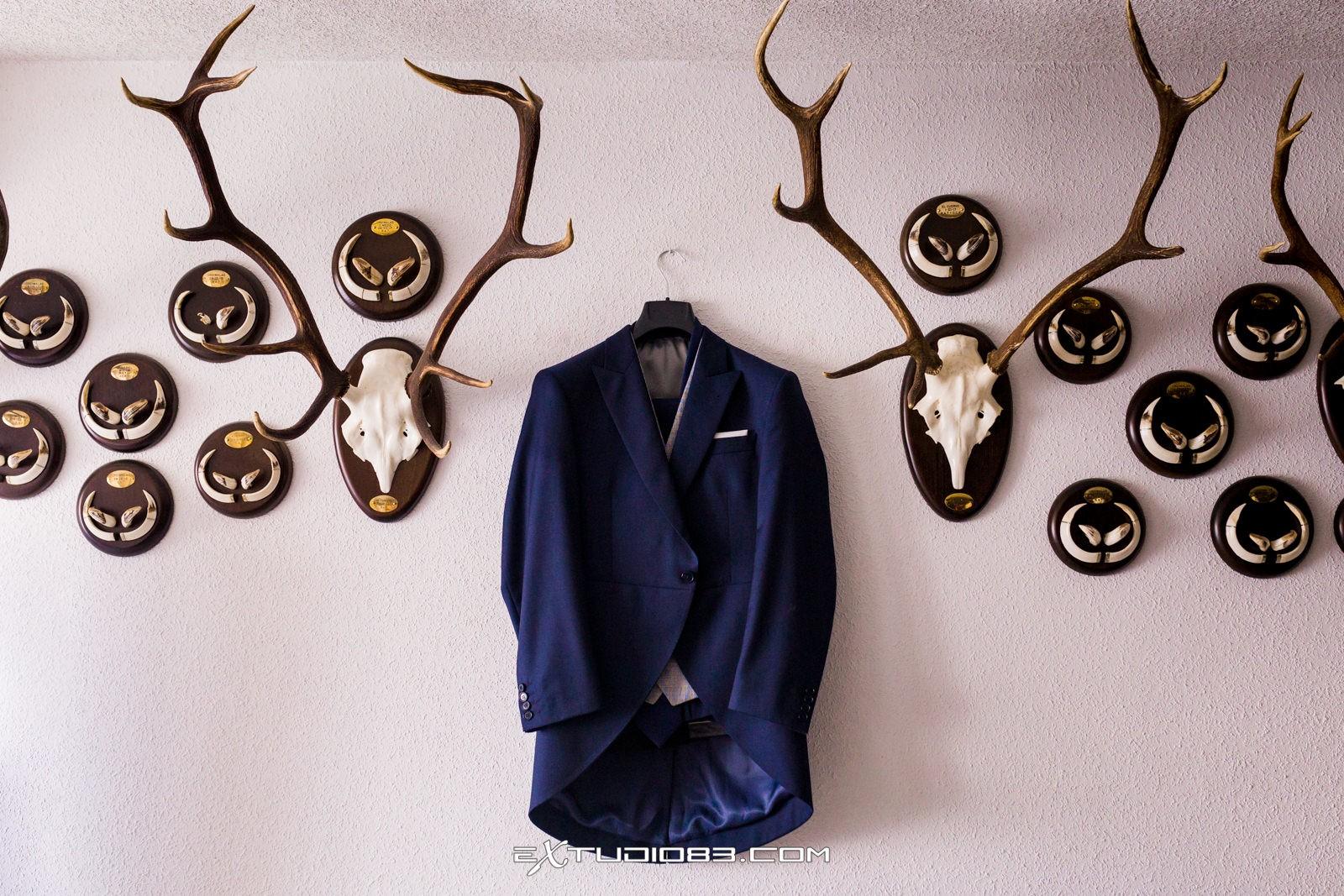 foto-boda-malpartida-plasencia-002