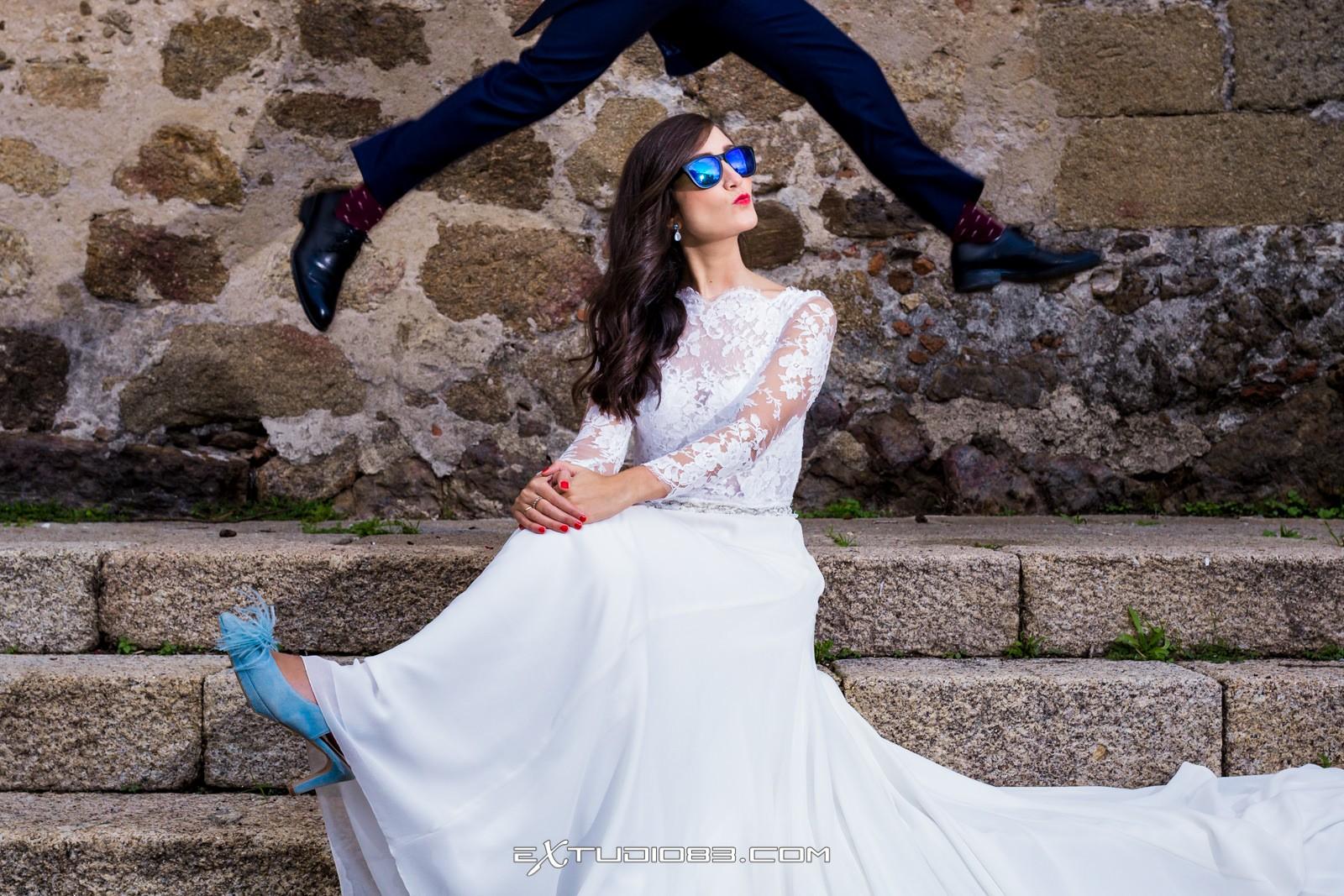 reportaje-boda-monfrague-plasencia-002