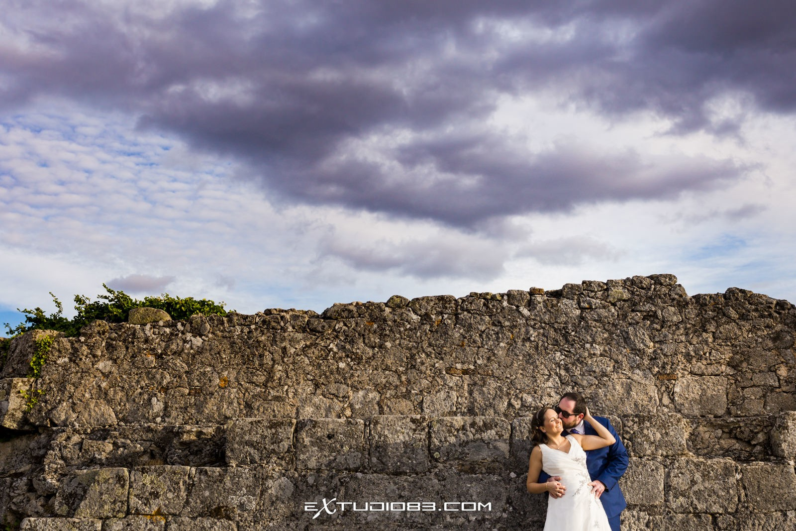 fotografo-bodas-coria-001