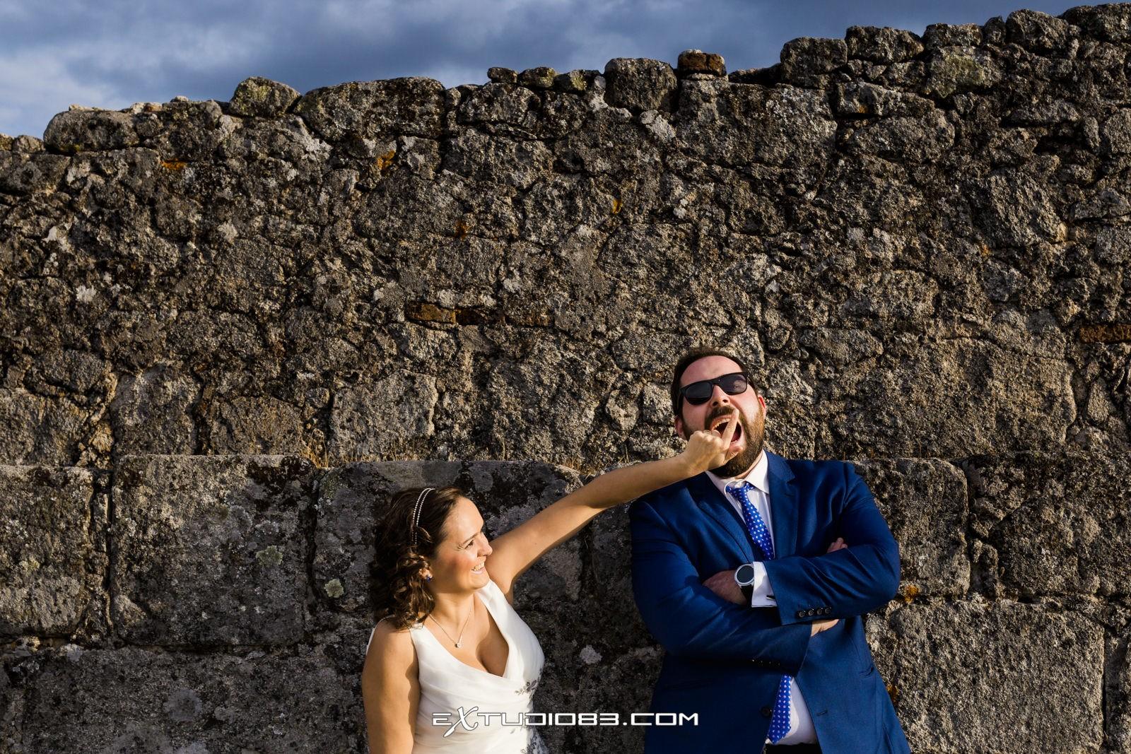 fotografo-bodas-coria-002