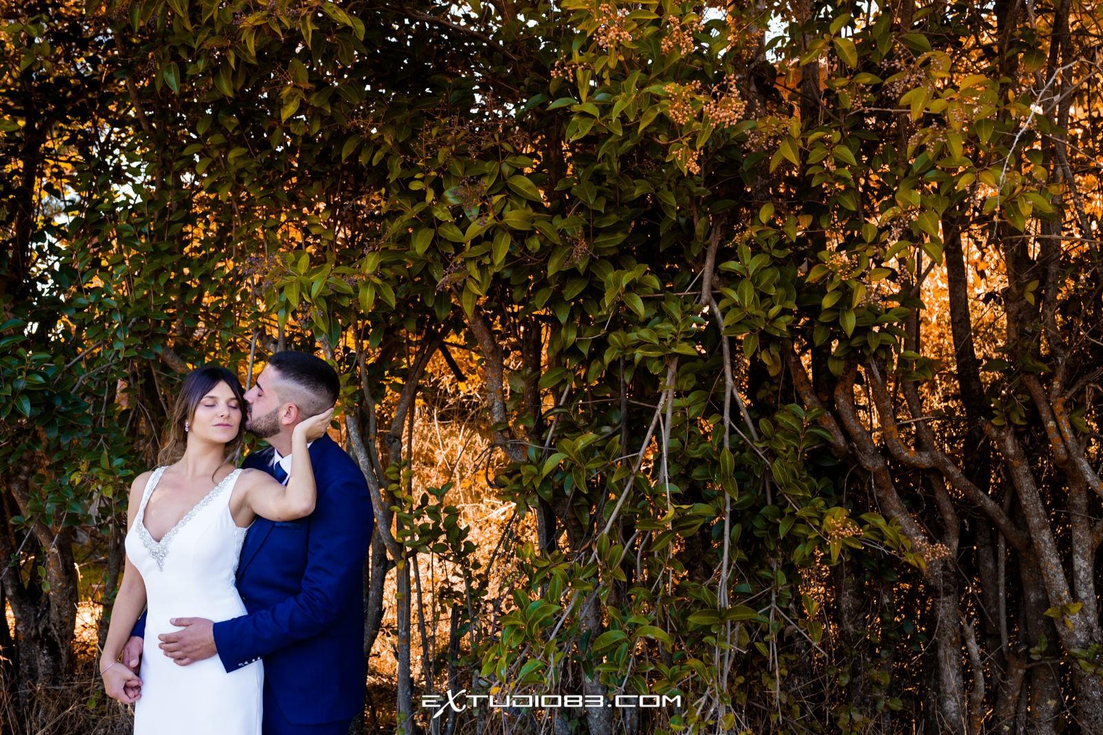 fotografo-bodas-extremadura-001