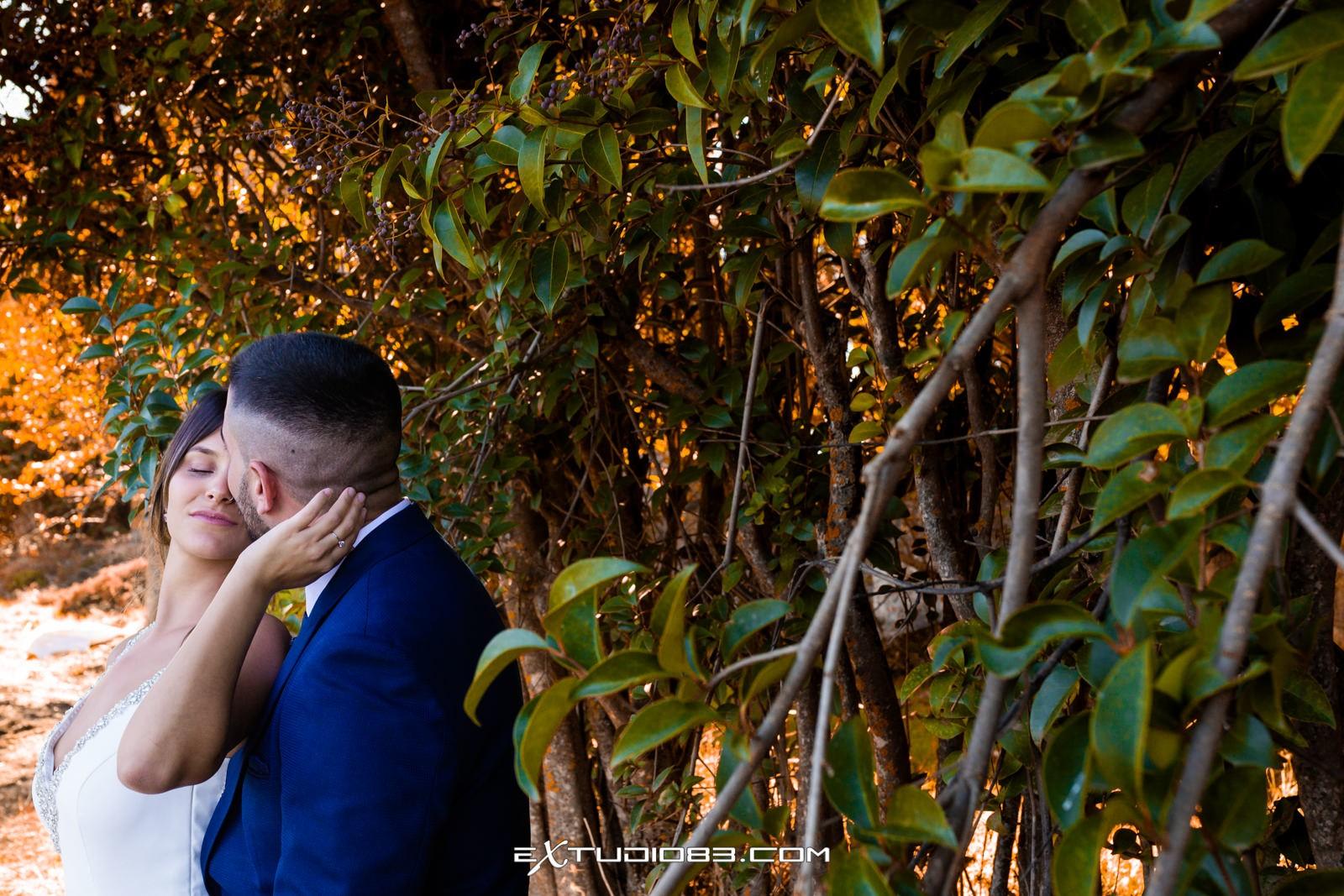 fotografo-bodas-extremadura-002