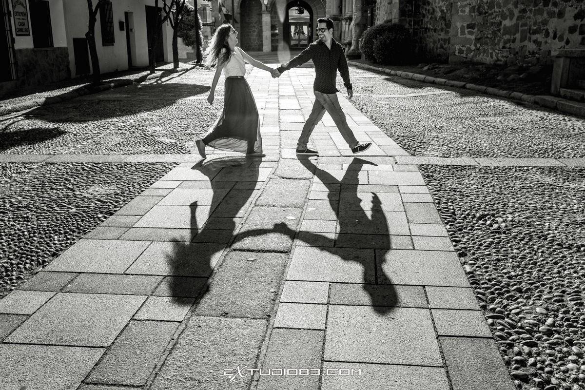 001_FOTOGRAFO_PRE_BODAS_PLASENCIA