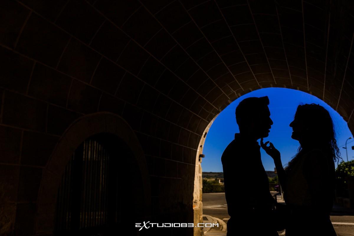002_FOTOGRAFO_PRE_BODAS_PLASENCIA