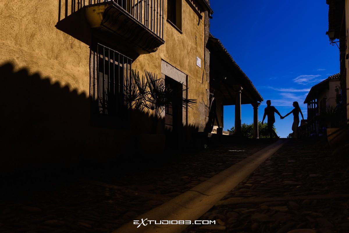 001_FOTOGRAFO_BODAS_CACERES