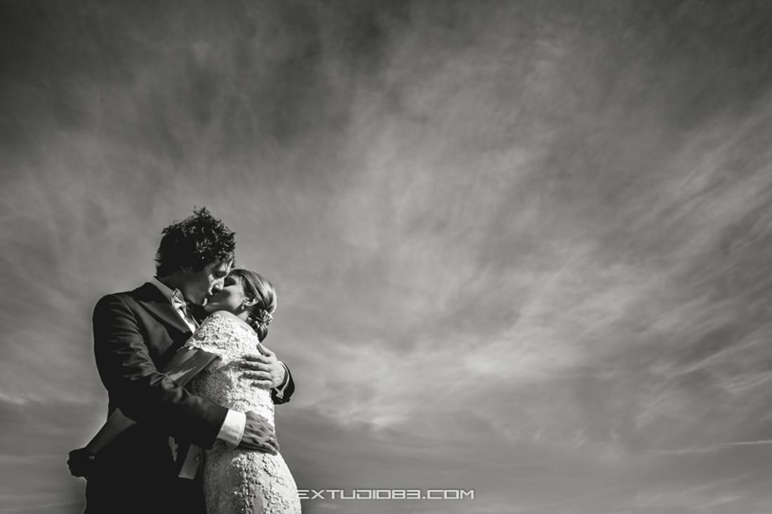 FOTOGRAFO BODAS PLASENCIA EXTUDIO83 103
