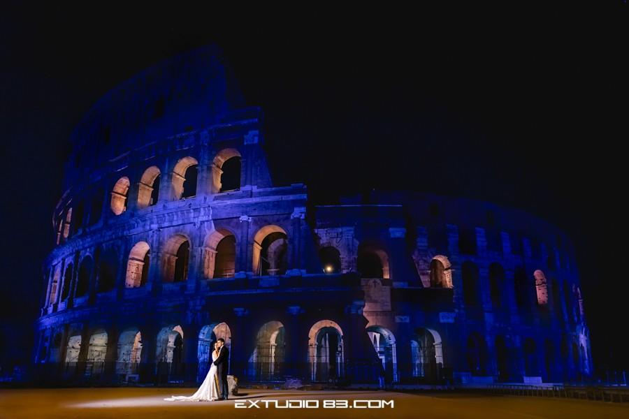 reportaje-boda-roma-extudio83-028