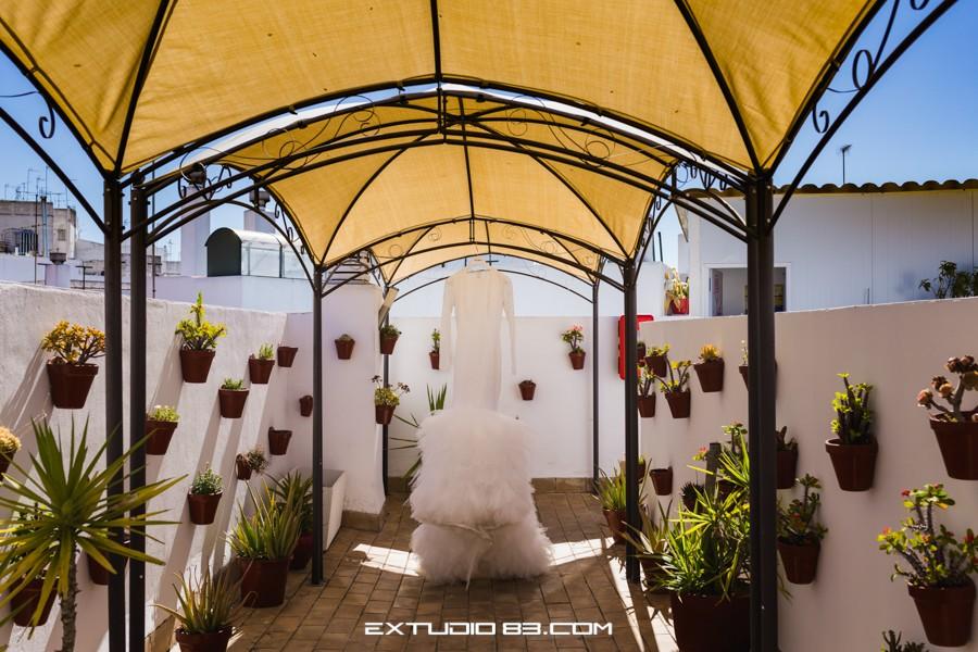 fotografo-boda-sevilla-001