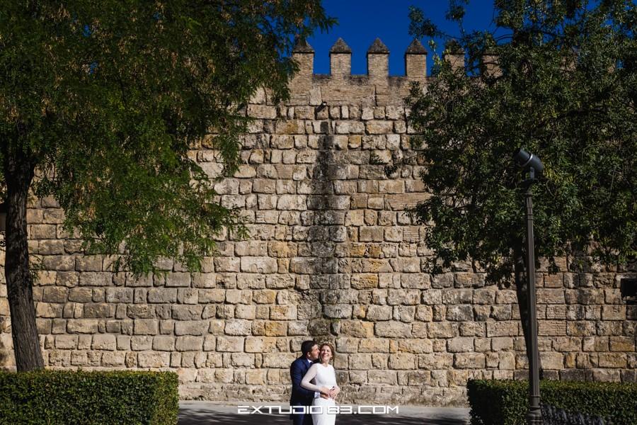 fotografo-boda-sevilla-002