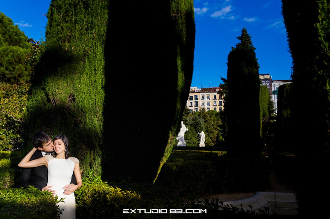 FOTOGRAFO_BODAS_MADRID_EXTUDIO83_001